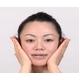 頭蓋骨矯正エクササイズ スカルコントロールDVD + 骨格矯正用マウスピース  - 縮小画像5