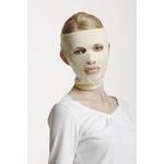 湯の花フェイスマスク 2枚セット