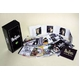 洋楽 ザ・ビートルズ BOX (CD16枚 + DVD1枚 全213曲) - 縮小画像1