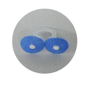 鼻挿入型マスク NOSK(ノスク) 【4個×3セット】(携帯ケースなし)