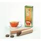 500年の歴史と伝統が育んだ幻の中国茶 『茯茶(フーチャ)』