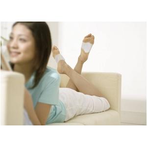 健康磁気治療器・天使の美脚I・II(足裏用)セット