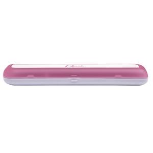 オーラルドクター 携帯用ハブラシ除菌庫 【3個セット】 - 拡大画像