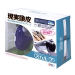 頭皮拡大USBカメラ スカループ