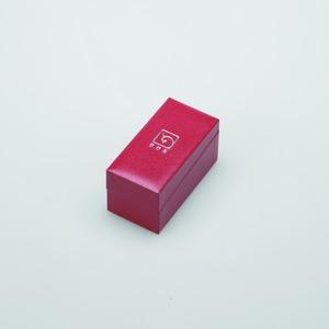 十二支 お守り本尊 午年 勢至菩薩 【純銀・7cm】【BZ-015-SV】