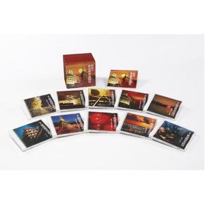 昭和の歌謡曲 黄金時代 CD10枚組の詳細を見る