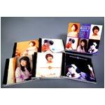 森山良子 名曲大全集 101 CD5枚組