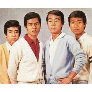 青春のエレキ・パーティー -THE GOLDEN AGE OF JAPANESE ELECTRIC GUITAR -