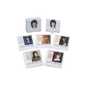 35th Anniversary IWASAKI HIROMI BOX 〜岩崎宏美の世界〜