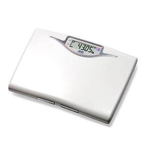 50g表示・体重計 UC-322 - 拡大画像