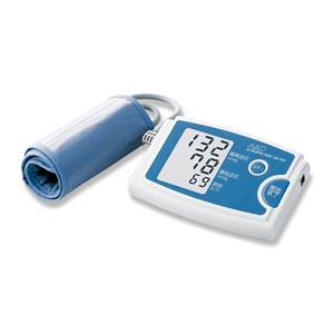 上腕式血圧計 UA-786 - 拡大画像
