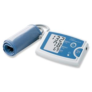 上腕式血圧計 UA-787 - 拡大画像