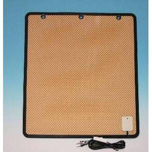 超薄型乾燥・暖房パネルヒーター