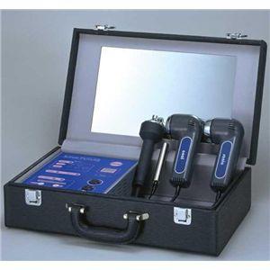 家庭用(超音波・イオン)美容器 ソニックフューチャー