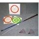 健康吹き矢 (スポーツ吹矢) - 縮小画像2