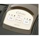 家庭用電気マッサージ器 マルタカ セレヴィータ - 縮小画像3