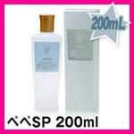 マッサージラブローション ペペ(PEPEE)SP 弱酸性タイプ 200ml