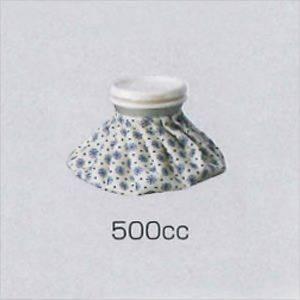 氷のう (小500cc) 【3個セット】
