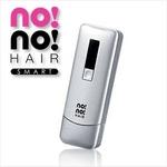 ヤーマン サーミコン(熱線)式脱毛器 no!no!HAIR SMART(ノーノーヘア スマート)STA-114