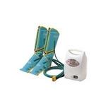 マルタカ 家庭用電気マッサージ器 シルフェアエスティ ARM-01