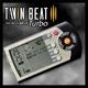 【EMS】ツインビート3ターボ [TWIN BEAT III Turbo]  - 縮小画像1