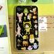 JETOY(ジェトイ) Choo choo SHOW iPhone4ケース スペースキャット - 縮小画像1