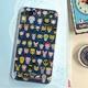 JETOY(ジェトイ) Choo choo SHOW iPhone4ケース ショウファミリー