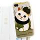 JETOY(ジェトイ) Choo choo iPhone4 ケース Ver.2 チェーン - 縮小画像1