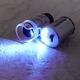 最大60倍 LED付きコンパクト顕微鏡 - 縮小画像4