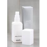 アネラ スキンローション anela skin lotion 〈化粧水〉 (2本セット)