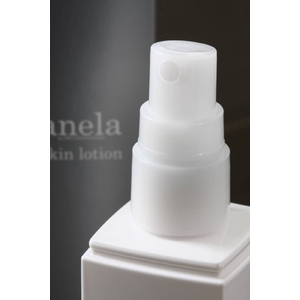 ピーリング・ビタミンC誘導体化粧水2