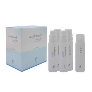 アクイシモ専用美容液 A-ソリューションIII アルブチン(白肌用)