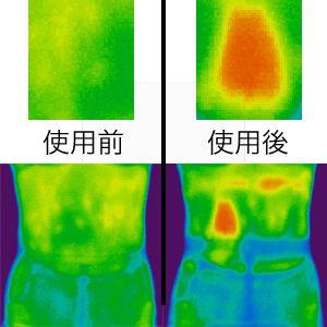 オムニ ボディ用超音波美容器 NEWセルライトクラッシャー