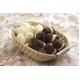 フルーツティアラ チョコバナナ&マンゴー アイス 写真1