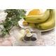 フルーツティアラ チョコバナナ&マンゴー アイス 写真2