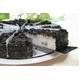 【アメリカ直輸入】ニューヨークチーズケーキ クッキー&クリーム 写真1