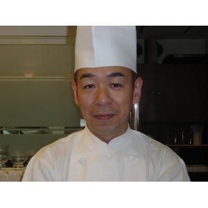 京のゆば屋さんの豆乳プリン6個