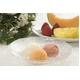 国産フルーツアイスコレクション 70ml×16個 写真1