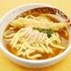 大阪発カレーうどん(太麺) 24食 - 縮小画像1