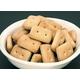 ダイエットおからパン5袋 - 縮小画像2