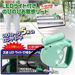 LED�饤���դ����ΤӤΤӤ�������