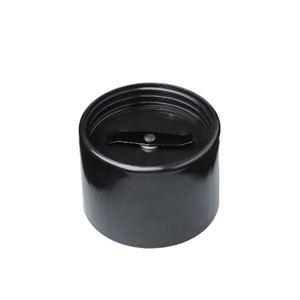 フカイ工業 ブラックチタンミル&ミキサー FJM-705