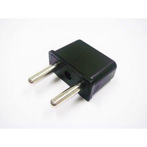 ワールドウィンドヘアードライヤー 【海外対応 電圧切替式】 ハイパワー 折りたたみ式 FHD-1209K