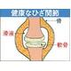 グルコサミン・サメ軟骨 - 縮小画像4