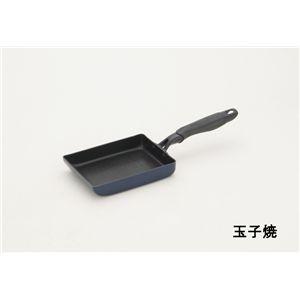 パンテック3 シルフィー(Sylphy) IH玉子焼 PJ-019
