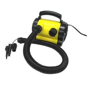 セディアック ファミリージャンボプール 電動ポンプ付きの写真3