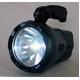 JOHN LIGHT 社 充電式LEDスーパービームライト - 縮小画像1