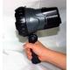 JOHN LIGHT 社 充電式LEDスーパービームライト - 縮小画像2