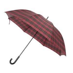 mabu リフレクターアンブレラ(チェリー)【傘】 - 拡大画像