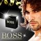 BOSS(石鹸) 写真1